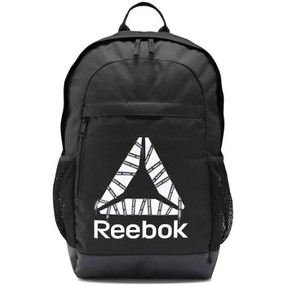 Reebok Sport Ruksaky a batohy Reebok Sport  Junior Training
