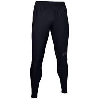 Nohavice Under Armour  Accelerate Pro Pant