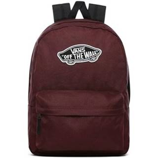 Ruksaky a batohy  Realm Backpack