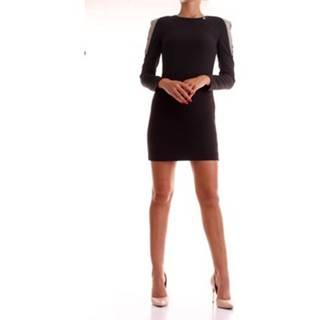 Krátke šaty Relish  CHATINA