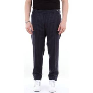 Oblekové nohavice Tagliatore  TAG0115RIA125