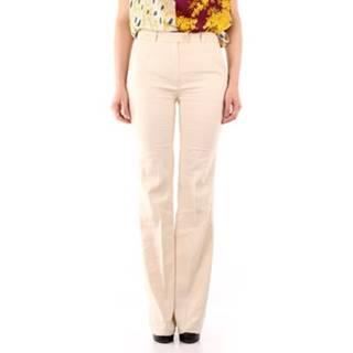 Oblekové nohavice Marella  GIFT