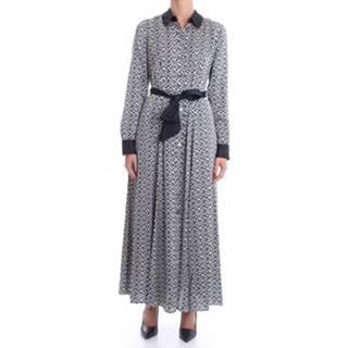 Dlhé šaty Tommy Hilfiger  WW0WW28523