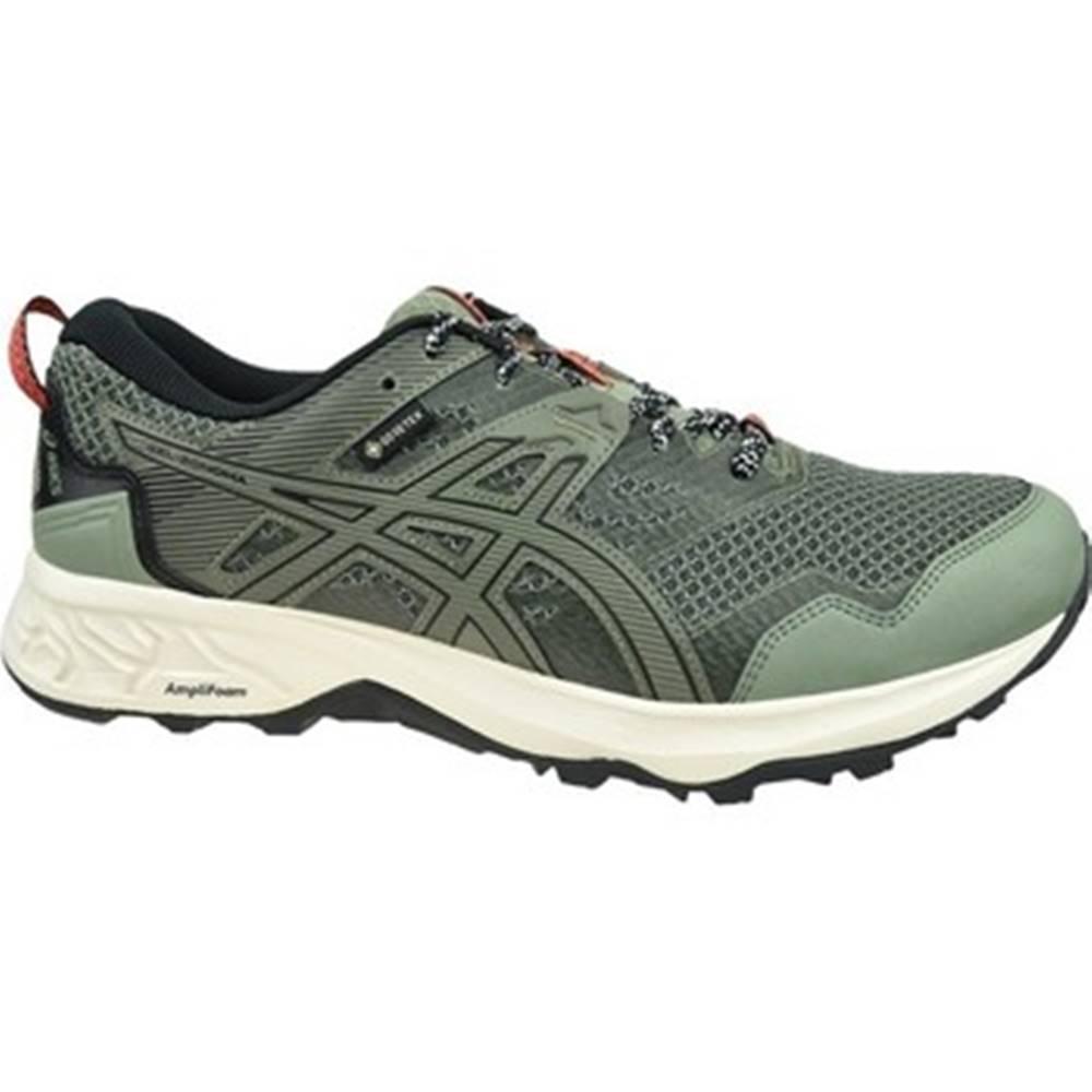 Asics Bežecká a trailová obuv  Gelsonoma 5 Gtx
