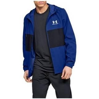 Mikiny  Sportstyle W Jacket