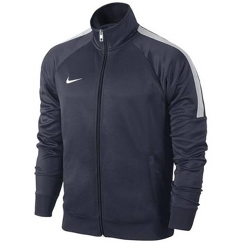 Nike Mikiny  Team Club Trainer