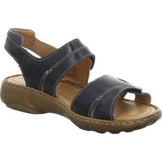 Nízka obuv do mesta  Debra