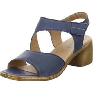 Nízka obuv do mesta  Juna