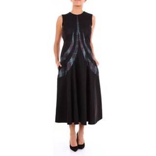 Dlhé šaty  MD5479MDVPL13