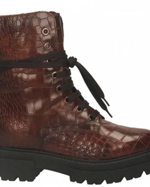 topánky Fabbrica Dei Colli