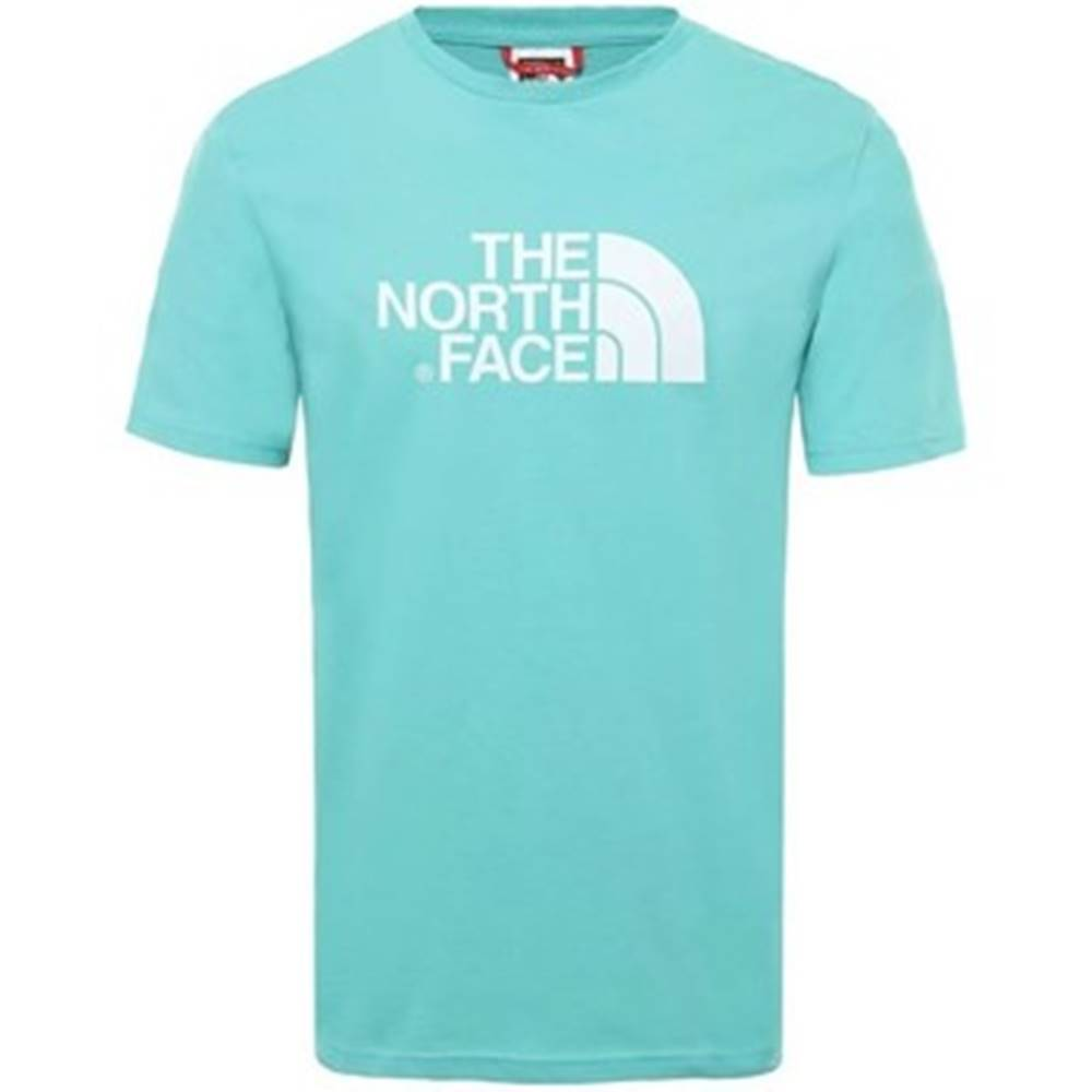 The North Face Tričká s krátkym rukávom  Easy