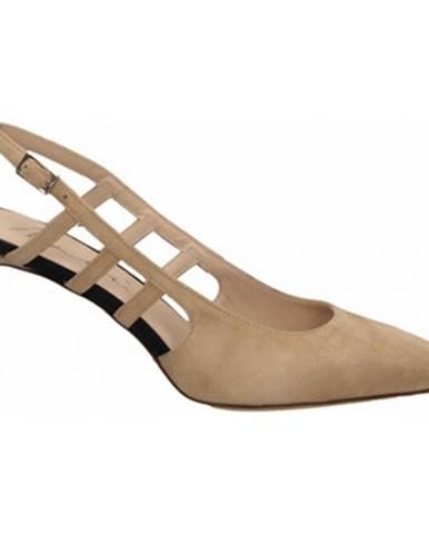 Sandále, žabky Malù