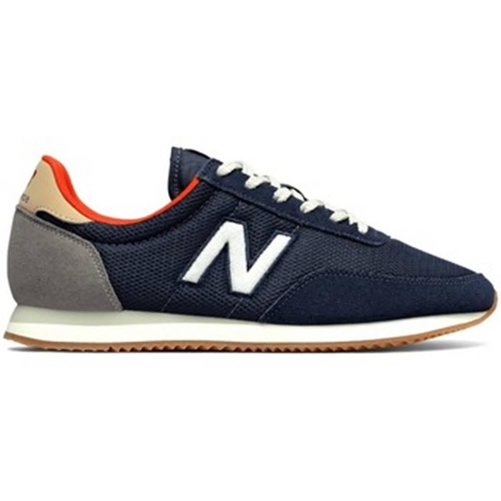 New Balance Nízke tenisky  720