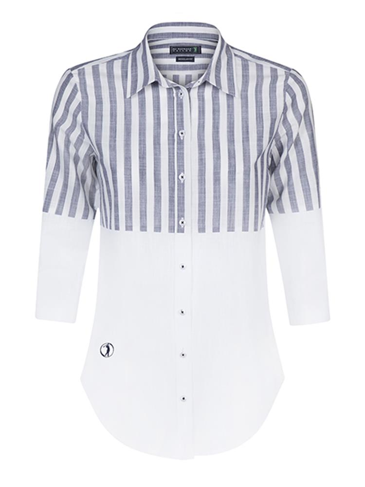 eb21ab991831 Sir Raymond Tailor Dámska košeľa