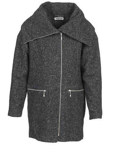 4cb550ba7f822 Dámske bundy, kabáty v super zľave až 80% | Salon.sk - strana: 4