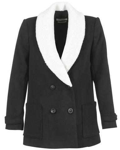 0414542da Bundy, kabáty - Kabáty v zľave až 80%   Salon.sk - strana: 3