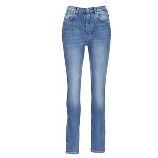 Džínsy Slim Pepe jeans  GLADIS