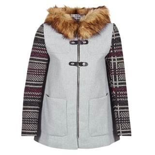 Kabáty Desigual  GERDI