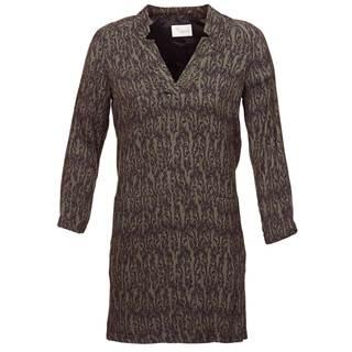 Krátke šaty Stella Forest  BRO024