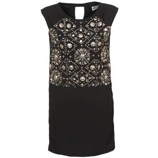 Krátke šaty Stella Forest  BRO040