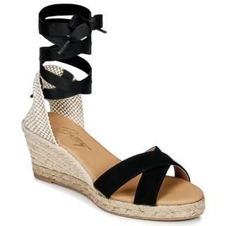 Sandále Betty London  IDILE