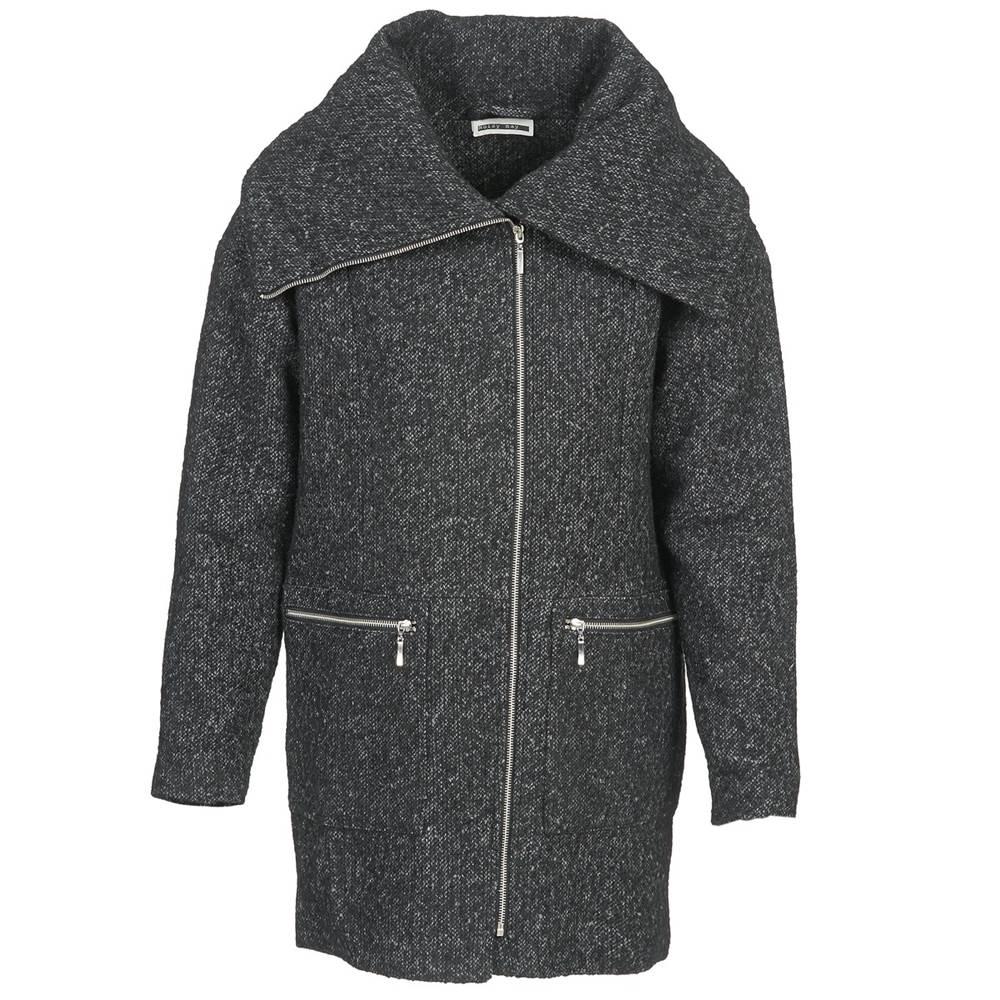 Kabáty Noisy May  ROUND