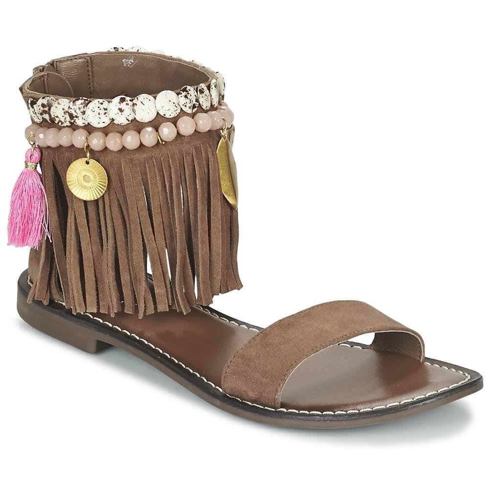 Sandále Metamorf'Ose  ...