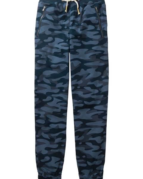 ae775cb66ff4 Nohavice Chino s elastickým pásom. Nohavice Nohavice Chino s elastickým  pásom. Nohavice Chino s elastickým pásom. Značka  John Baner JEANSWEAR