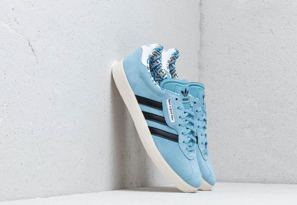 adidas x have a good time G...