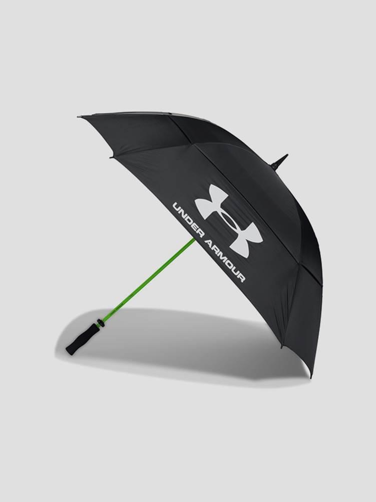 Dáždnik  Golf Umbrella (DC)...