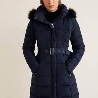 17ad7d2cfd ... kabáty · predchádzajúce Mango - Páperová bunda Parislon