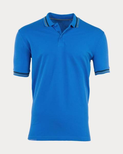 Farebné tričko Alpine Pro
