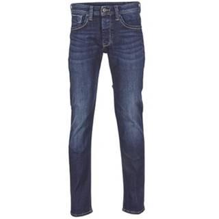 Rovné džínsy  CASH
