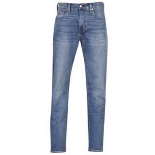Rovné džínsy Levis  502 REGULAR TAPER