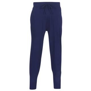 Tepláky/Vrchné oblečenie Polo Ralph Lauren  JOGGER-PANT-SLEEP BOTTOM