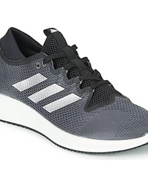 adidas  Nízke tenisky adidas  EDGE FLEX W