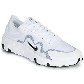 Nízke tenisky Nike  RENEW LUCENT