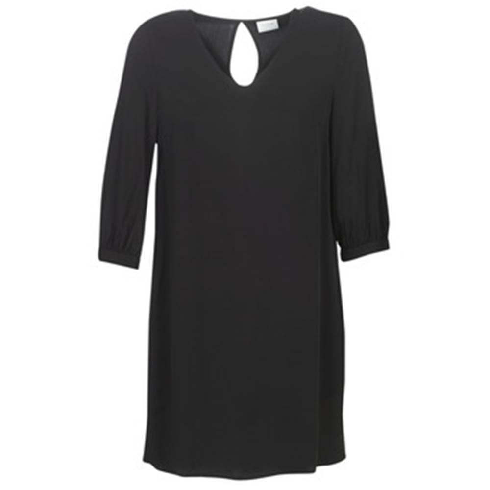 Krátke šaty  VISIGGA