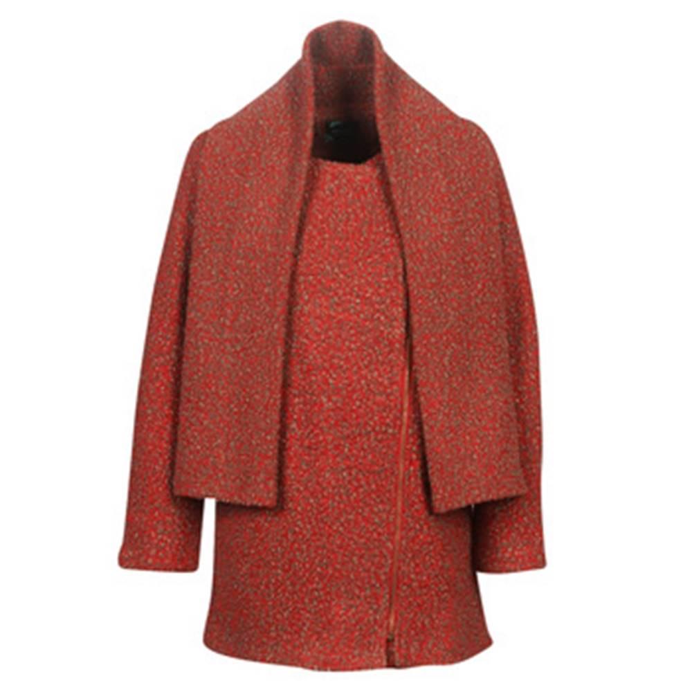 Kabáty  LINETTE