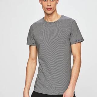 Blend - Pánske tričko