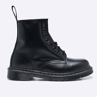 Dr Martens - Topánky Mono