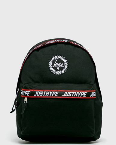 Batohy, ruksaky Hype