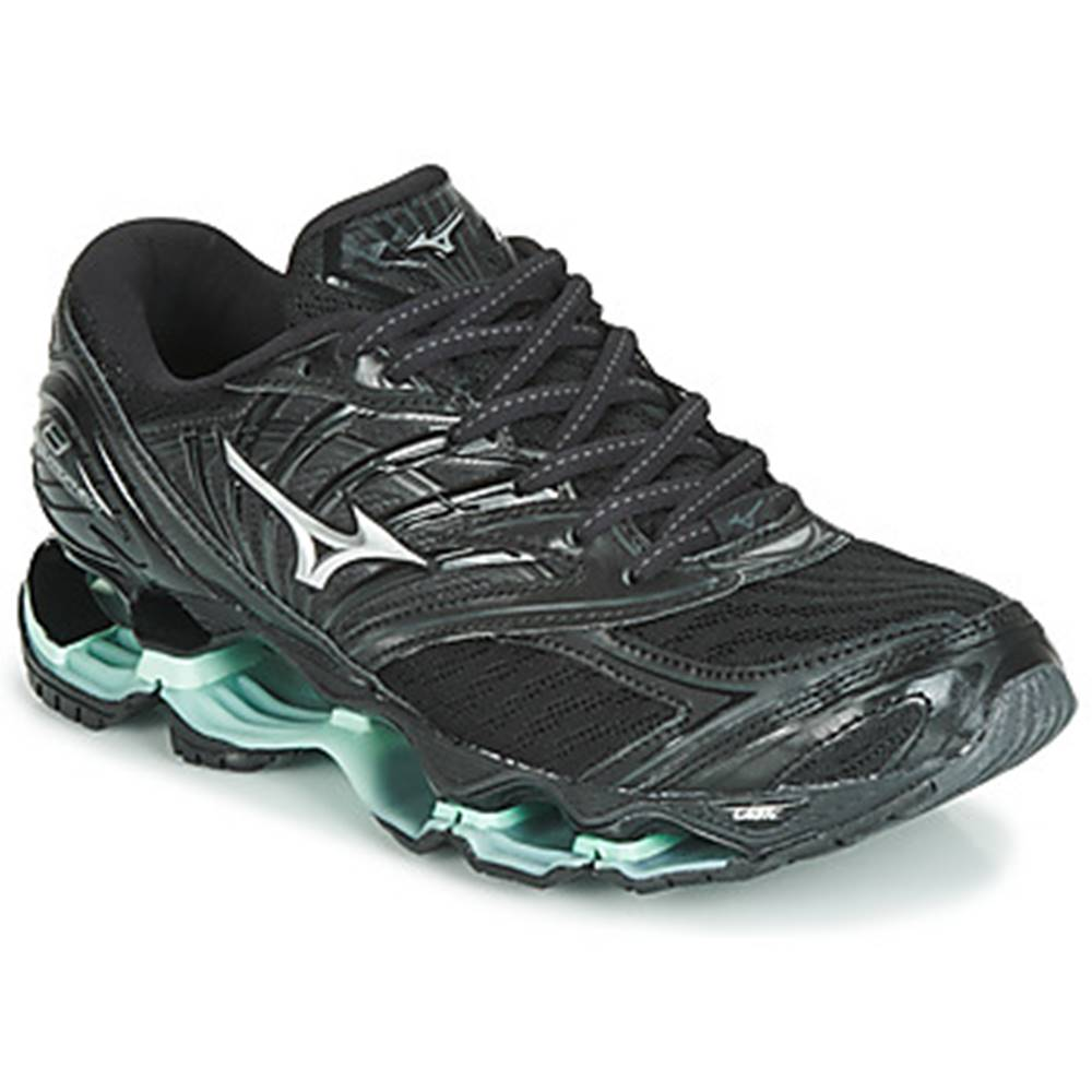 Bežecká a trailová obuv Miz...