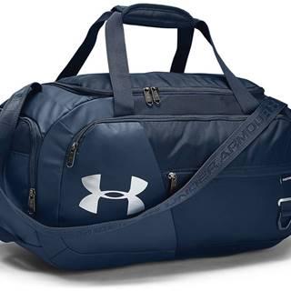 Undeniable 4.0 Small Športová taška Modrá