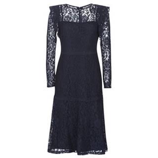 Krátke šaty Lauren Ralph Lauren  BLAIR