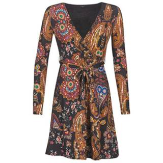 Krátke šaty  CIRA