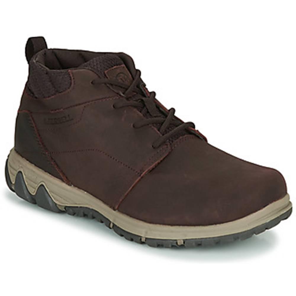 Univerzálna športová obuv M...