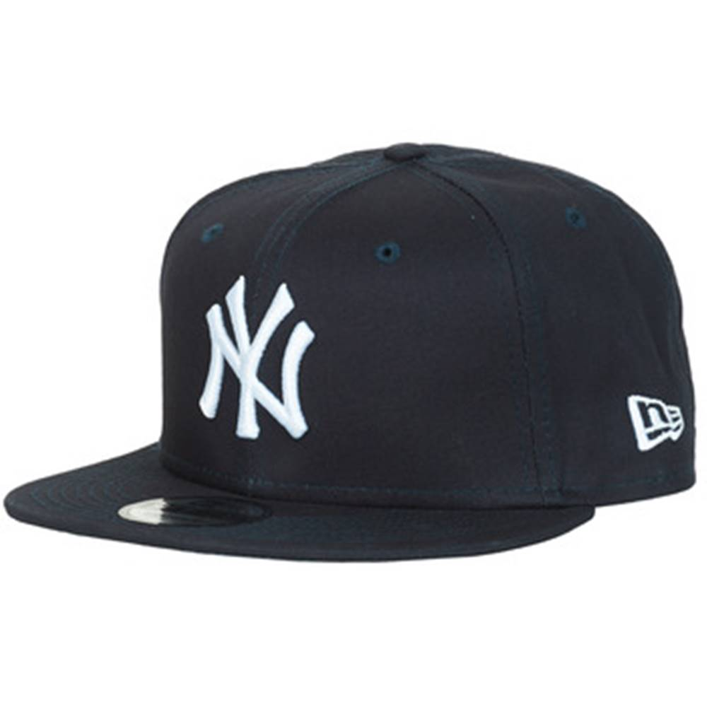 Šiltovky New-Era  MLB 9FIFT...