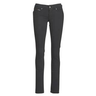 Nohavice päťvreckové Pepe jeans  NEW BROOKE