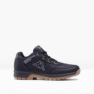 Šnurovacie topánky od Kappa